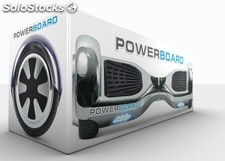 Powerboard by HOVERBOARD - 2 Wheel Self Balancing Scooter Buy 3, get 1 free