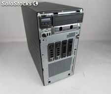 PowerEdge T310 X3430
