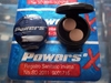 Powers'x.Potenciador Intimo Natural, Medicalmentenatural