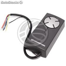 PowerTech 433MHz rolling code receiver PRB1 (WP52)