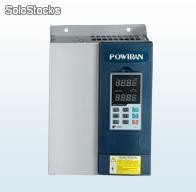 Powtran PI7600&7800 variable frequency drive (AC drive/Frequenzumrichter)
