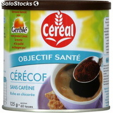 Pq 125G cerecof pm cereal bio