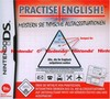 Practise English! (DS)