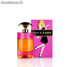 Prada - prada candy edp vapo 30 ml