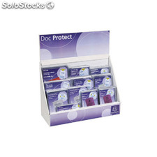 Pres.exac. Etui de protection