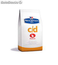 Prescription Diet c/d 10.00 Kg
