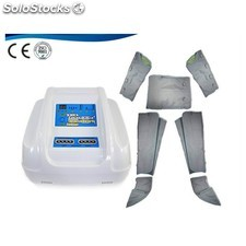 Presoterapia PORTATIL019