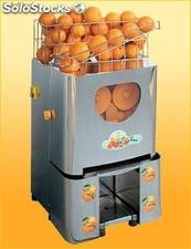 Presse Orange Automatique 2
