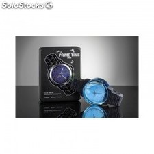Prime time blue men 100ml