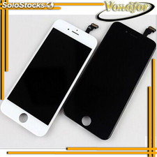 Primera calidad original pantalla LCD para Iphone 6s plus pantalla LCD Iphone