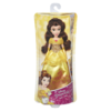 Princesa disney stdo 2 (blancanieves