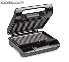 Princess - grill compact 117000