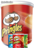 Pringles 40g all flavours.
