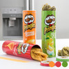 Pringles Metalldose