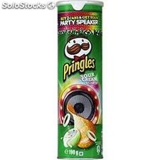 Pringles sourcream/onion