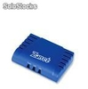 Print server 1 puerto usb 2.0 zonet
