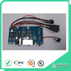 Printed Circuit Board SMT Assembly, Power Router PCBA Board Factory Supplier - Foto 2