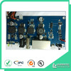 Printed Circuit Board SMT Assembly, Power Router PCBA Board Factory Supplier - Foto 5