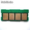 Printer chips for Dell 3130laser printer