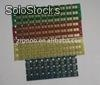printer drum chips for xerox 5016/5020
