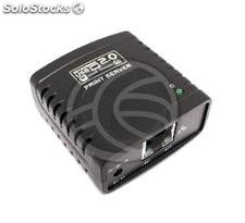 Printer Server usb 10/100Mbps utp (RS11-0002)