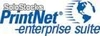 PrintNet Enterprise Printronix