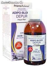Prisma Natural Adipo block depur hepa ren 250ml