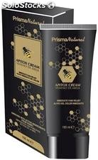 Prisma Natural Apitox crema anti-dolor tubo 100ml