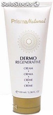 Prisma Natural Crema dermogenerative 100ml