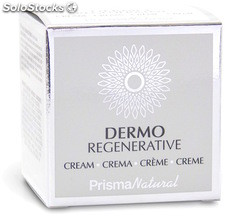 Prisma Natural Crema dermogenerative 50ml