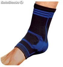 Pro-tec gel force ankle support (reh-g_pt2300)