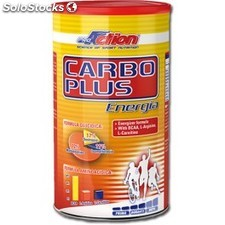 ProAction Carbo Plus 530 gr