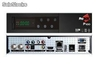 ProBox p100 hd dvb-c Receiver for n2