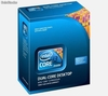 Procesador Intel Core i3 530 2.93 GHz