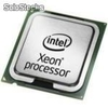 Processore Intel Xeon 4C Model X5570 95W 2.93GHz/1333MHz/8MB