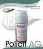 Producto agricola policit