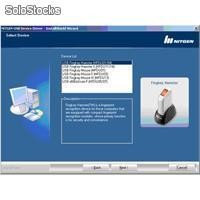 Productos Software de Seguridad eNDeSS Enterprise