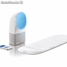 Productos withings - stock a estrenar