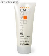 Professional by fama- 3d hydra care mascarilla