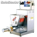 Professional fresh pasta machine mod. d35 - production per hour kg/h 6/7 - dies