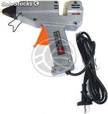 Professional Glue Gun 11mm (TK64)
