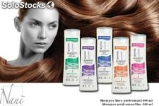 Professional Shampoo 300ml