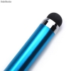 Professional Stylus Pen for Ipad Iphone Galaxy Tablet Wholesale - Zdjęcie 2
