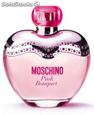 Profumi moschino pink bouquet Edt 30 ml