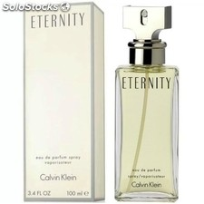 Profumo ck eternity edp 30 ml