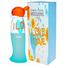 Profumo moschino i love love edt 30 ml