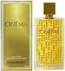 Profumo Yves Saint Laurent Cinema 90ml edp