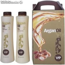 Progressiva vip Argan Oil