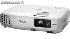projecteur data show epson ebs11