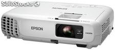 Projecteur Epson ebs18 ( data show )